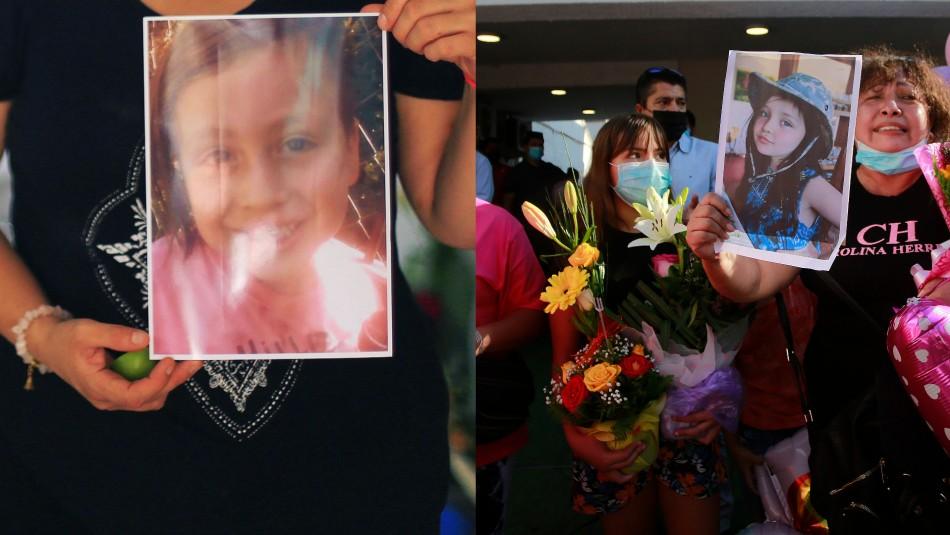 Proyecto sanciona con hasta presidio perpetuo delitos donde menores resulten fallecidos