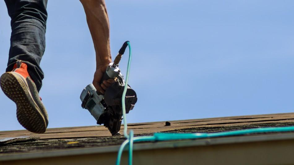 Tarjeta Banco de Materiales: Revisa los montos que se entregan para poder reparar tu hogar