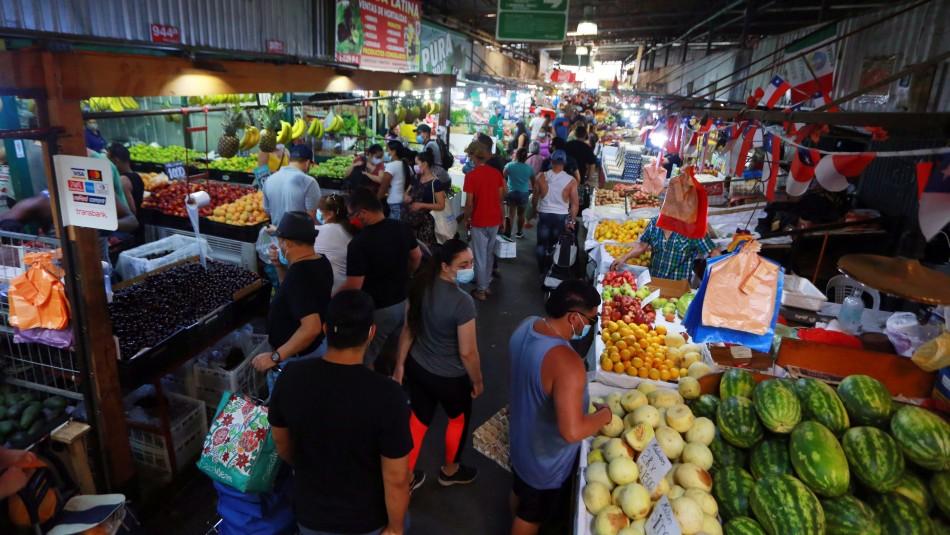 Recolectores, prensa, almaceneros y otros: Conoce los trabajos esenciales en Cuarentena