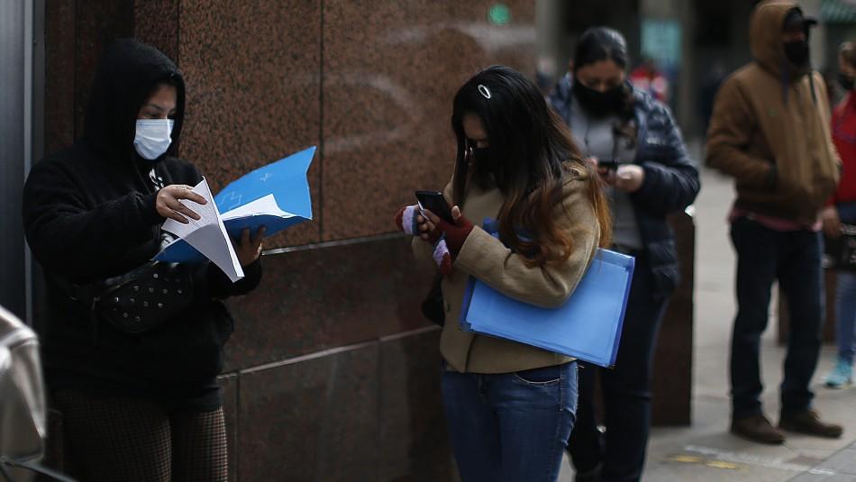Bonos pendientes: Revisa si tienes beneficios estatales sin cobrar