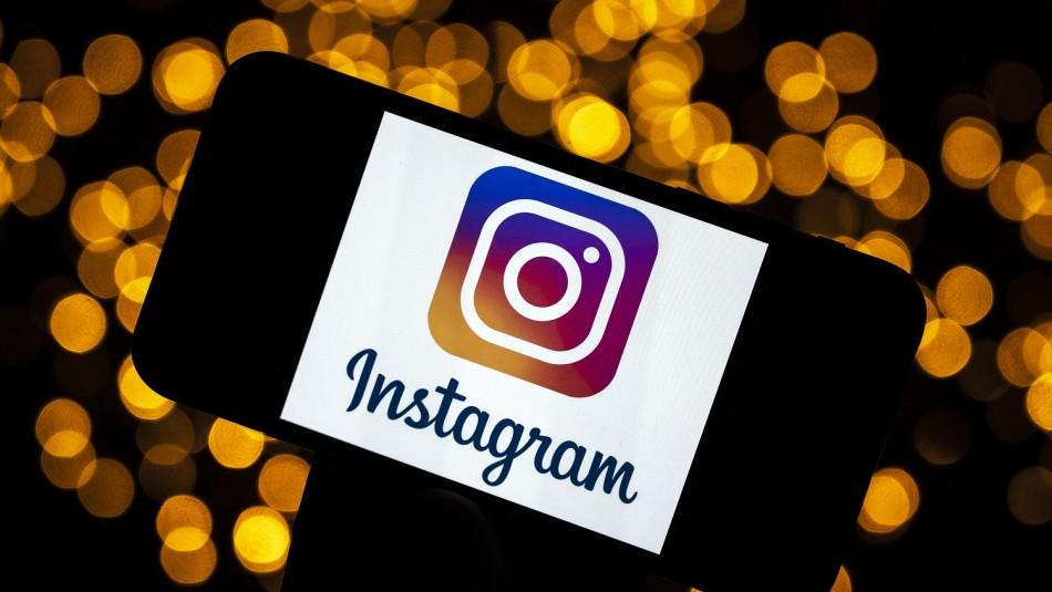 Instagram trabaja en una versión para niños