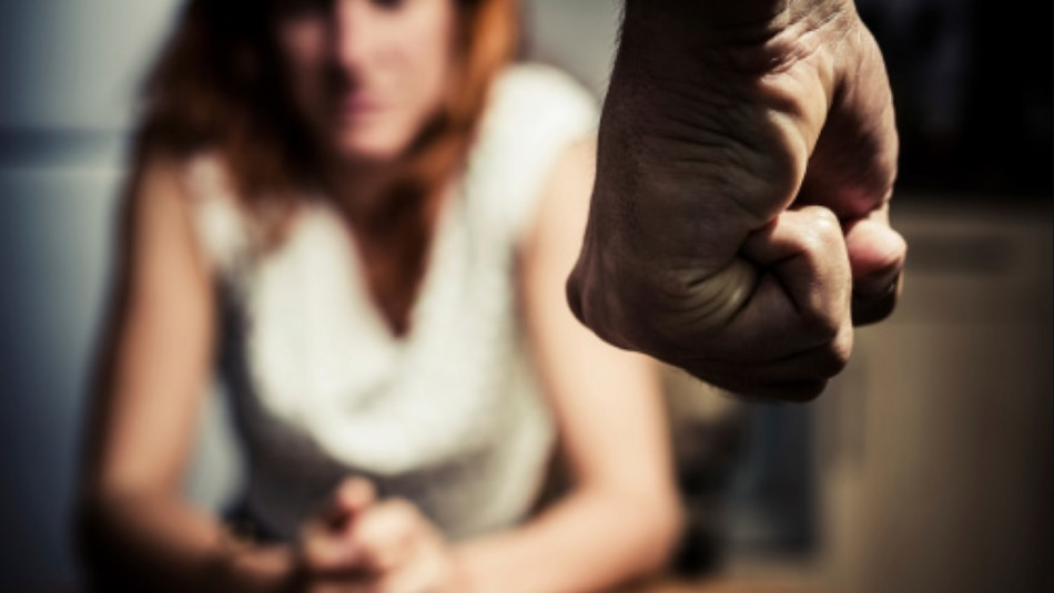 La amenaza de la retractación: Cuando la mujer se arrepiente de denunciar hechos de violencia