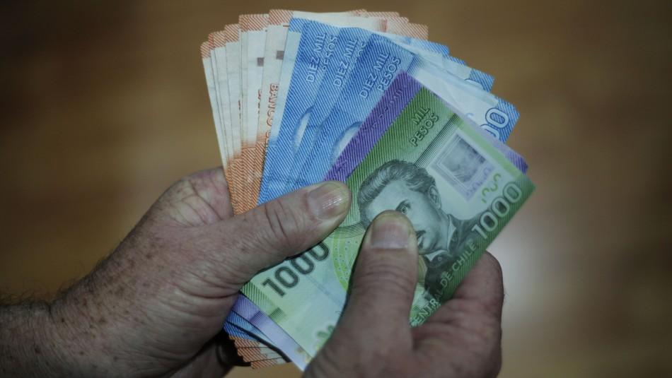Bono IFE: Revisa cuándo corresponde el próximo pago del beneficio