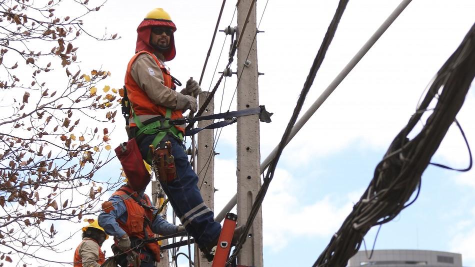 Revisa cuáles son los trabajos considerados como esenciales en Cuarentena