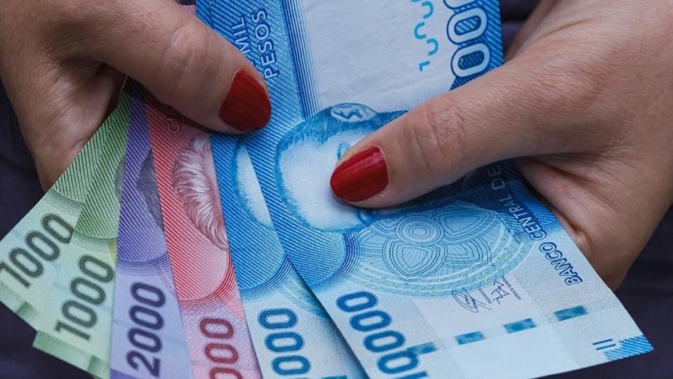 Pensión Básica Universal: Conoce quiénes recibirían el beneficio