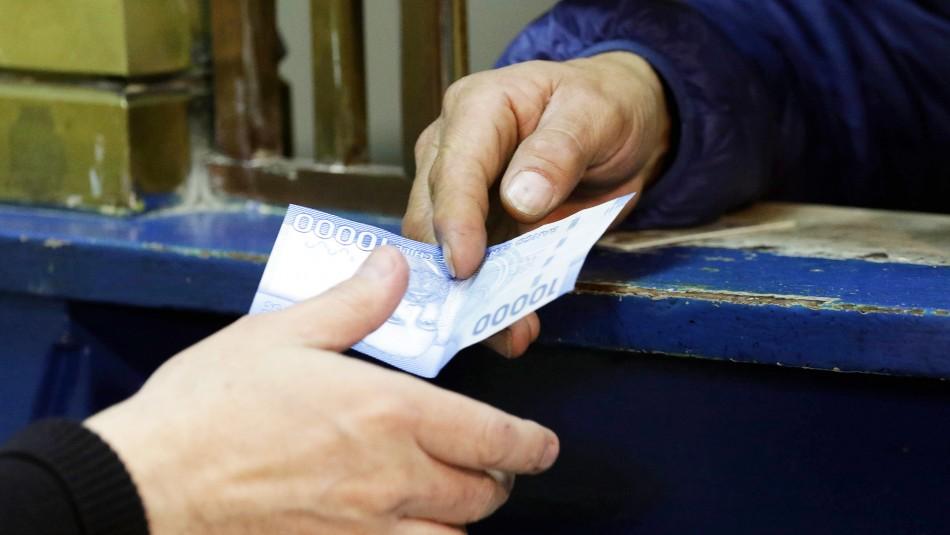 $100 mil hasta junio: proponen simplificar IFE con renta universal de emergencia