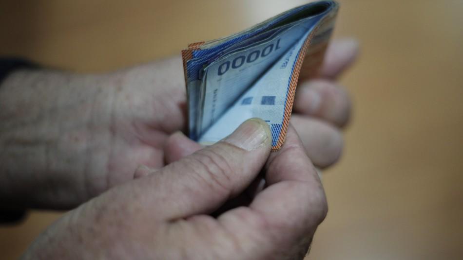 Bono de Clase Media: Pago de $500 mil automático y $100 mil para ciertos pensionados