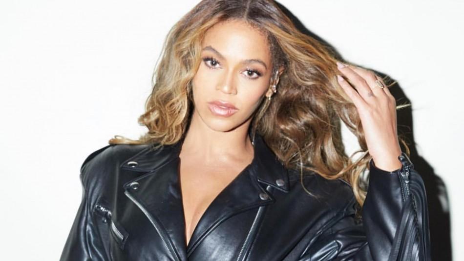 Beyoncé sufre robo avaluado en más de 1 millón de dolares en bolsos y vestidos de diseñador