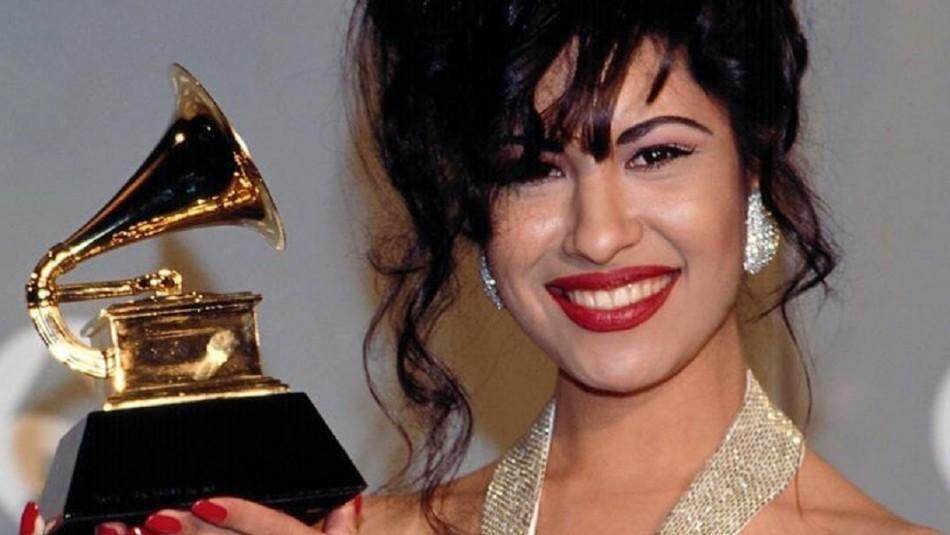 A 26 años de la muerte de Selena Quintanilla: Su asesina trabaja como conserje en la cárcel