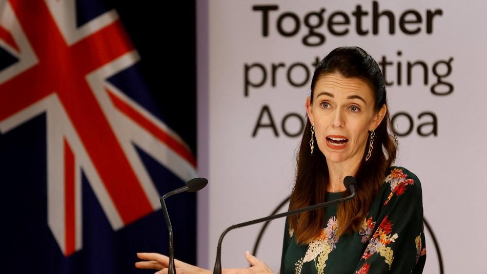 Nueva Zelandia decretó el aumento del sueldo mínimo y alza del impuesto a los más ricos
