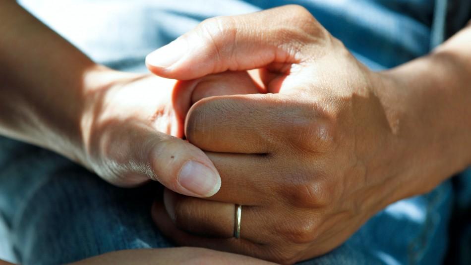 Pensión anticipada para enfermos terminales: Plazos, requisitos y documentos