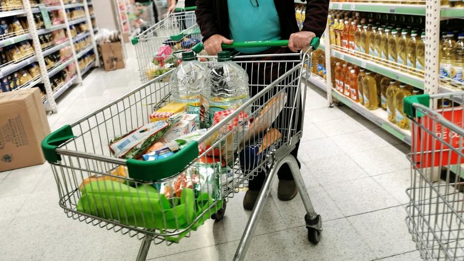 Conoce el horario de funcionamiento de supermercados Jumbo durante Semana Santa