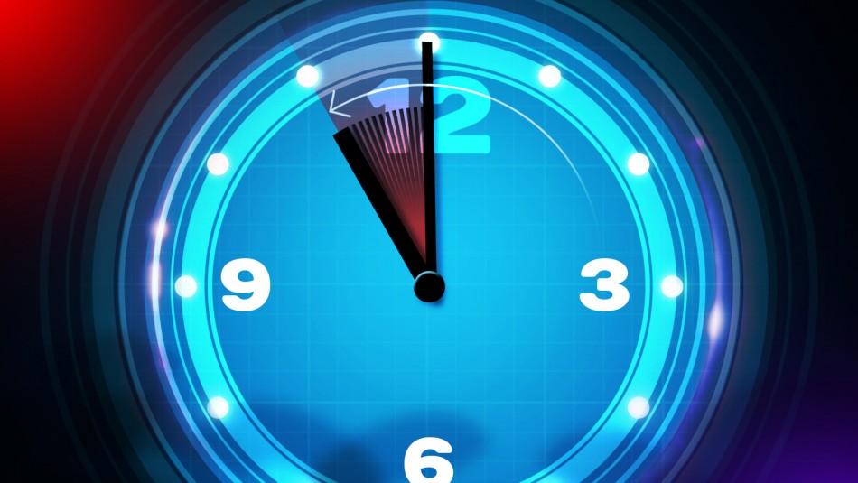 Hoy se cambia de hora: ¿Se adelantan o se atrasan los relojes con el Horario de Invierno?