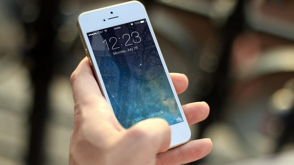 Cambio de hora: ¿Cómo ajustar tu smartphone al nuevo horario?