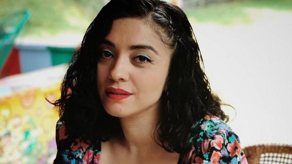 La imitadora de Mon Laferte que triunfa en Perú: Conoce a la exitosa cantante