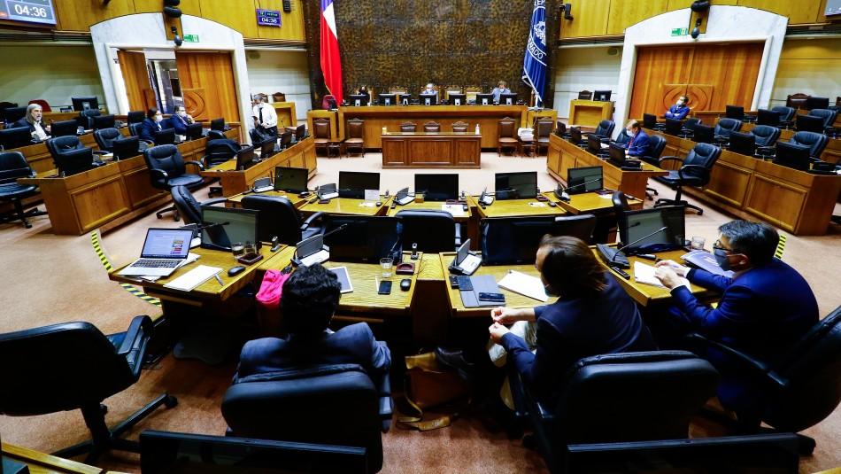Federación de Medios rechaza indicación que prohibiría invitación de candidatos en TV y radio