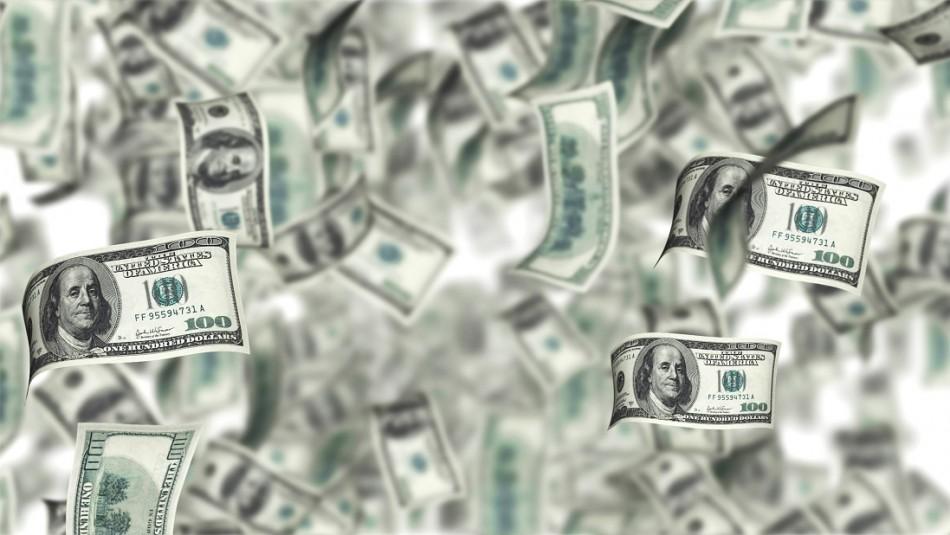 Ganó más de 54 millones de dólares y no los reclamó: Dinero fue transferido a fondo estudiantil
