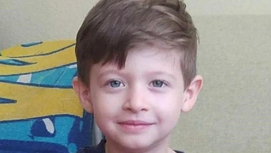 Mujer habría matado a su hijo de seis años para cobrar el seguro de vida