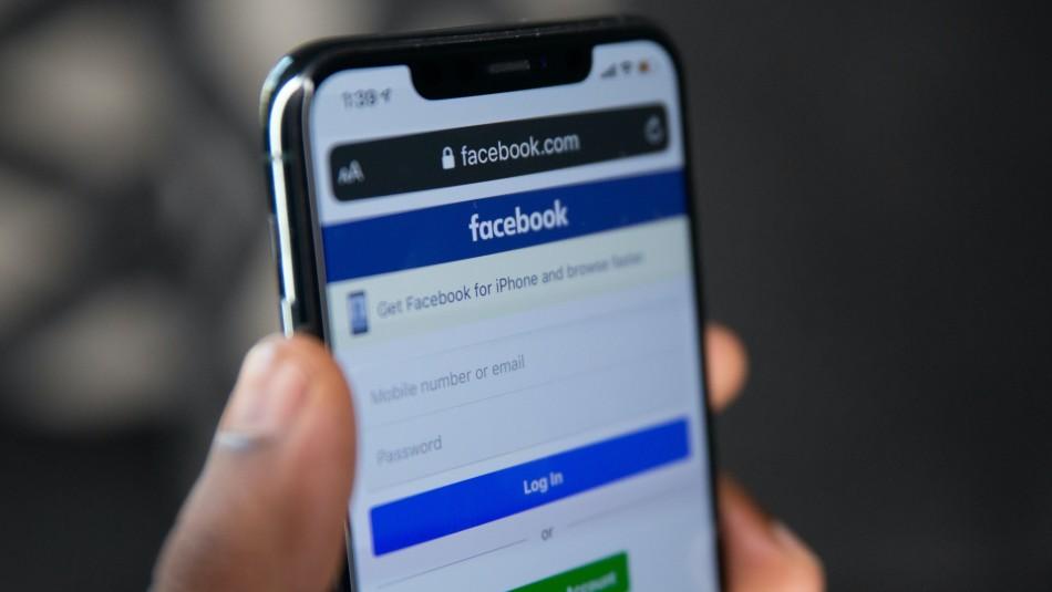 Filtración de datos de Facebook: Así puedes revisar si tu información fue expuesta
