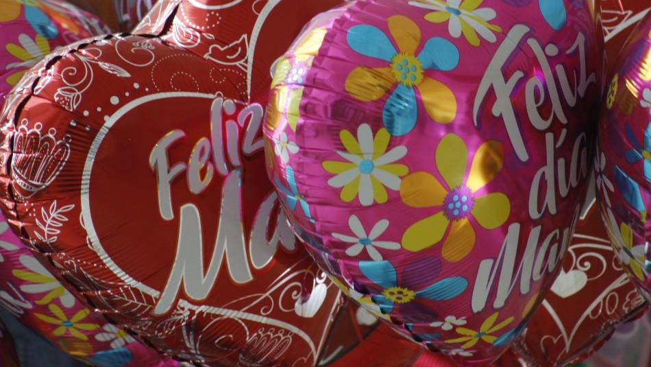 Día de la Madre: ¿Cuándo es la celebración oficial en Chile?