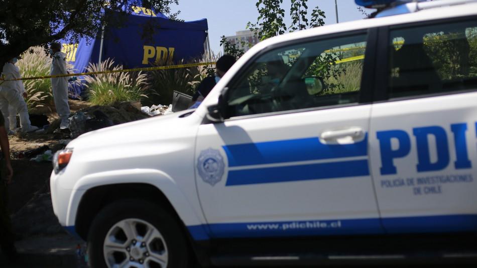 Madre e hijo mueren tras caída de auto a lago Ranco: Hombre se bajó del vehículo segundos antes