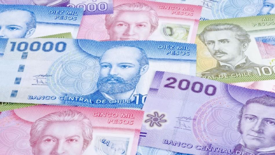 Nuevo Bono Clase Media: Estos son los montos que recibirán los beneficiarios