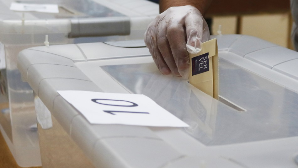 Cambio de fecha de elecciones: Cámara despacha el proyecto a Comisión Mixta