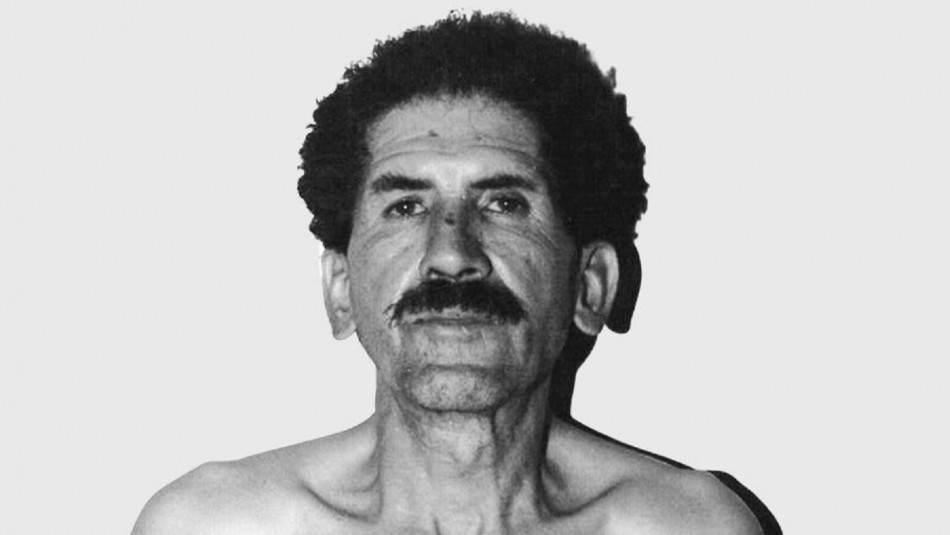 Último condenado a muerte en Chile pide libertad: ¿Por qué no se le aplicó la pena capital?