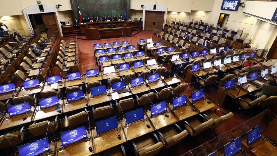 Bono Clase Media: Cámara de Diputados aprueba y despacha a ley el proyecto