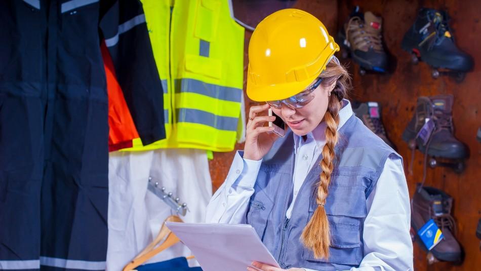 Bono al Trabajo de la Mujer: Conoce los requisitos para postular al beneficio