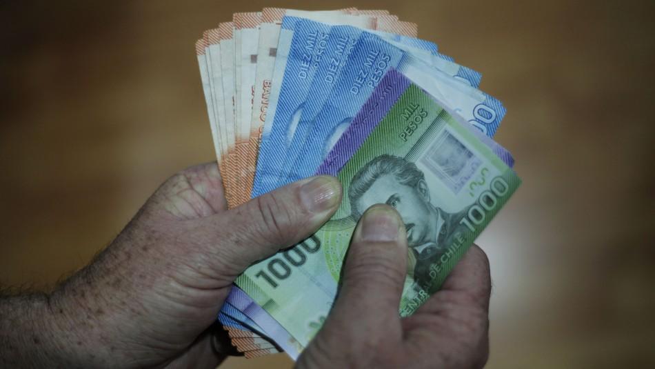 Bono Clase Media 2021: ¿Quiénes reciben el pago adicional de hasta 250 mil pesos?
