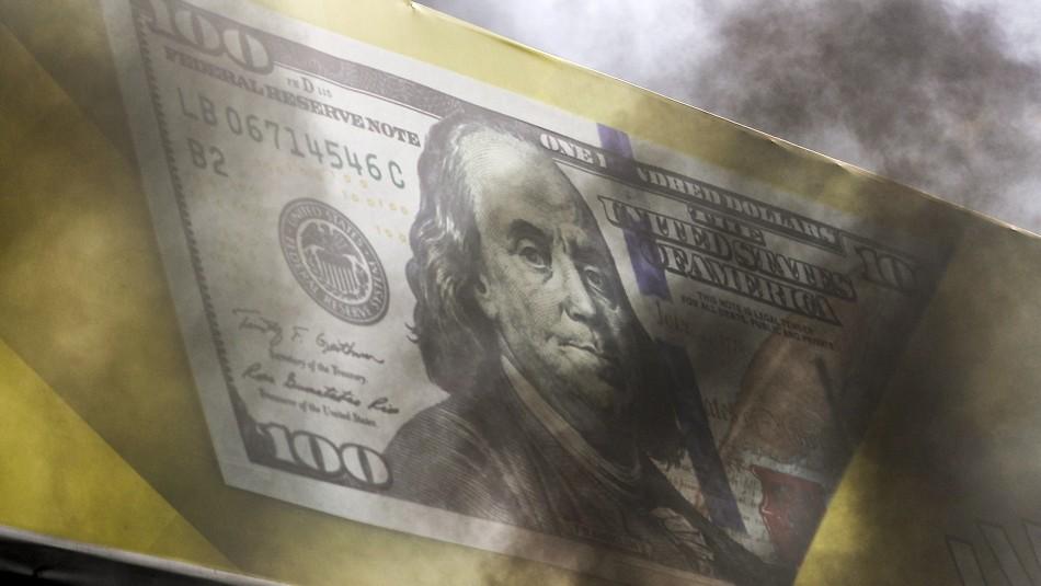 Súper ricos: cobra fuerza idea de un impuesto mínimo global a la renta empresarial
