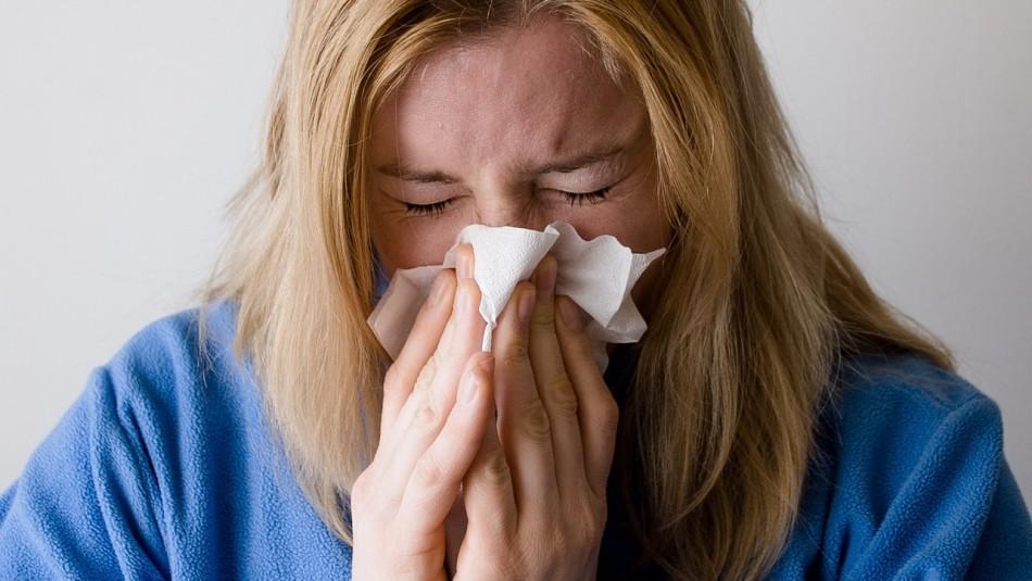 Influenza: Mitos y realidades sobre esta infección respiratoria y la importancia de vacunarse